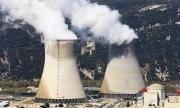 Атомната индустрия може да е ключова за възстановяването на Франция