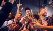 Нова година без празненства в турските хотели