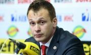 Гьонов: Ще приемем ЦСКА-София на