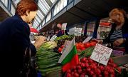 По-леки мерки за фермерите и по пазарите