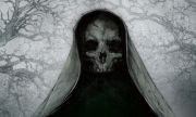 """Посрещнете Хелоуин с """"Голяма книга на духовете"""""""