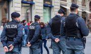 Италия репатрира двама тунизийци