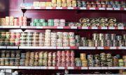 Глад! Великобритания може да изпита недостиг на храни през лятото