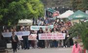 На русенци им писна от мръсен въздух, молят ЕП за помощ
