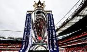 Над 1 милиард паунда загуби във Висшата лига заради пандемията