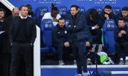 Арсенал и Челси в битка  за 18-годишен футболист