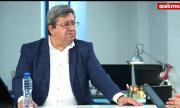 Красимир Премянов пред ФАКТИ: Прокуратурата никога няма да е водеща институция