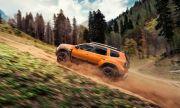 Новата Dacia Duster се показа във видео