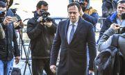 Присъди по мащабно дело в Северна Македония