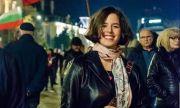 Ружа Райчева за ФАКТИ: Видях, че Слави е свободен човек