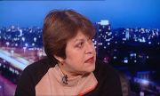 Дончева: Сталийски беше човек на Борисов, сега е на Пеевски (ВИДЕО)
