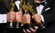Оскар-ите с официално изискване за повече цветнокожи, гейове, лесбийки и транссексуални