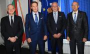 Работодателите: Час по-скоро министър Петкова да си подаде оставката!