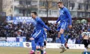 Стана ясно кои трима играчи на Левски не искат да си намалят заплатите