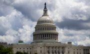 САЩ проучват следене на медии и народни представители