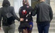 Закопчаха издирвана измамничка в Кюстендил
