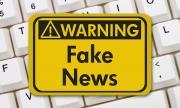 ЕС отново вини Китай и Русия в разпространение на дезинформация насред пандемията