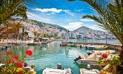 Албания одобри споразумение за свободна търговия със Сърбия