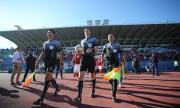 Стана ясен съдията, който ще ръководи финала за Купата на България