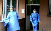 Болница моли за персонал. Критичен недостиг на медици