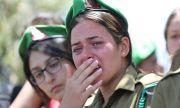 Израел продължава с ударите