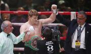 Александър Поветкин се отказа от бокса