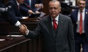 Ердоган обмисля сложна предизборна схема