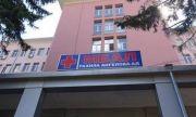 Падна карантината на детското отделение в болницата в Перник