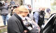 """""""Биволъ"""": Прокуратурата и ДФЗ скрили злоупотреба с еврофондове на Десислава Николова"""