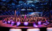 За пръв път на Евровизия: Участниците ще запишат изпълненията си преди концертите