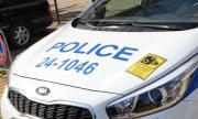 Има арестуван за убийството на бизнесмена в Сливенско