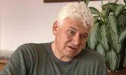 Проф. Пламен Киров: Сега всички актове на Петков могат да бъдат оспорени в съда