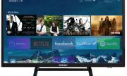 Какво ще ни донесе близкото бъдеще за телевизорите Android?