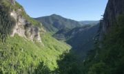 5 часа издирваха рускини край Ягодинската пещера