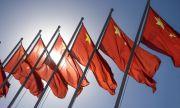 Китай е против санкциите срещу Русия