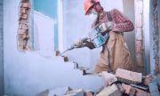 Колко данък ни спестява ремонтът на дома