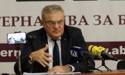 Румен Петков: На конгреса на БСП отсъстваха базови теми за бъдещето на България