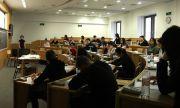 Сигнал до ФАКТИ: Образователен институт гази противоепидемичните мерки