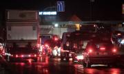 Брюксел предупреди Будапеща, че не може да затваря граници частично