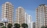 Петкратен ръст на покупката на имоти при съседи