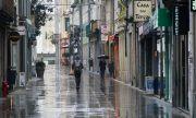 Португалия въвежда нови карантинни мерки
