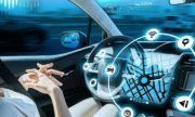 Автономните коли губят доверието на масите