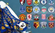 Очакват загуби от  над 1 милиард паунда във Висшата лига, ако сезонът бъде прекратен