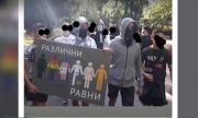Брутална агресия между пловдивски ученици
