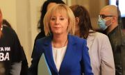 Мая Манолова внесе промени за ограничаване на вноса на боклук