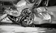 Съпрузи от Варна са загиналите в катастрофата край Омуртаг