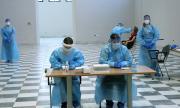 Втора вълна! Гърция обяви нови мерки срещу COVID-19 след значителен ръст на случаите