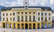 Изграждат първи четири станции за електрически автомобили в Сливен