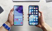 Как правилно да изберете смартфон?