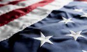 Американска компания ще разработва гориво за малки модулни реактори